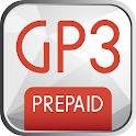 GP3 PPD Mobile icon