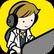 Game Developer Tycoon [Mega Mod] APK Free Download