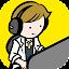 Game Developer Tycoon Icon
