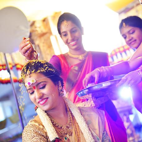 Wedding photographer Akhil Khatri (akhilkhatri). Photo of 21.06.2015