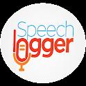 Speechlogger (Beta)