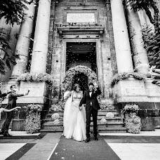 Wedding photographer Antonio Bonifacio (AntonioBonifacio). Photo of 16.07.2019