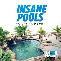 insane pools off the deep end season 2 episode 7