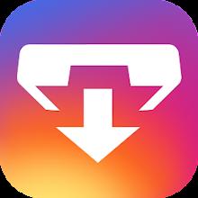 Download Instagram Downloader - Save Image, Video Instagram