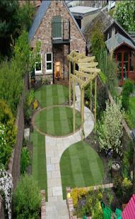 Home Garden Design 2018 Apps On Google Play