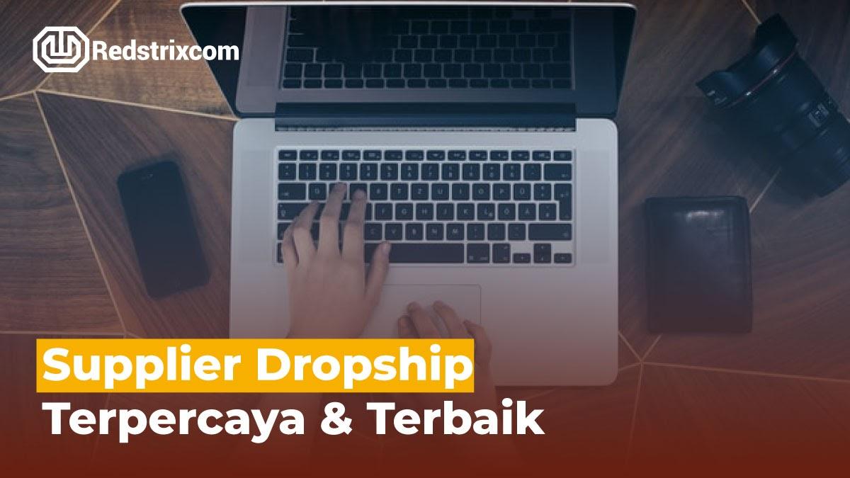 supplier-dropship-terpercaya-dan-terbaik