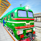 Crazy City Train Driving Simulator Download on Windows