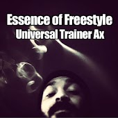 The Essence of Freestyle