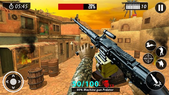 Free Firing Squad Fire Free Survival Battlegrounds App Download For Android 3