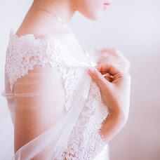 Wedding photographer Diana Ibragimova (dianacafard). Photo of 08.12.2014