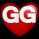 GratitudeGiver+ icon