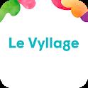 Groupe VYV - Le Vyllage icon