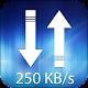 Internet Speed Test Meter for PC Windows 10/8/7