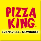 Pizza King Evansville Mobile icon