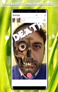 MaskApp – Photomontage Premium 6.6 Latest MOD APK 3