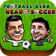 Football Club : Head Soccer