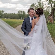 Wedding photographer Karin Jerez (fotogratopia). Photo of 04.10.2019