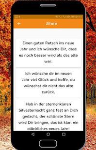 Silvester Sprüche   Apps on Google Play