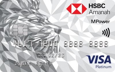 hsbc_amanah_mpower_visa_platinum