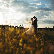 Wedding photographer Damian Bondyra (bondyrafotograf). Photo of 30.07.2017
