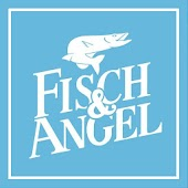 FISCH & ANGEL Exhibition