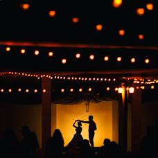 Wedding photographer Oswaldo Osuna (oswaldoosuna). Photo of 17.06.2016