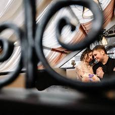 Wedding photographer Ivan Dubrovin (IvanDubrovin). Photo of 19.03.2016