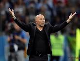 Avant de rejoindre Marseille, Jorge Sampaoli pète une dernière fois les plombs au Brésil