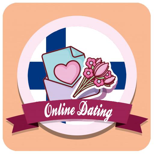 Finlandese online dating