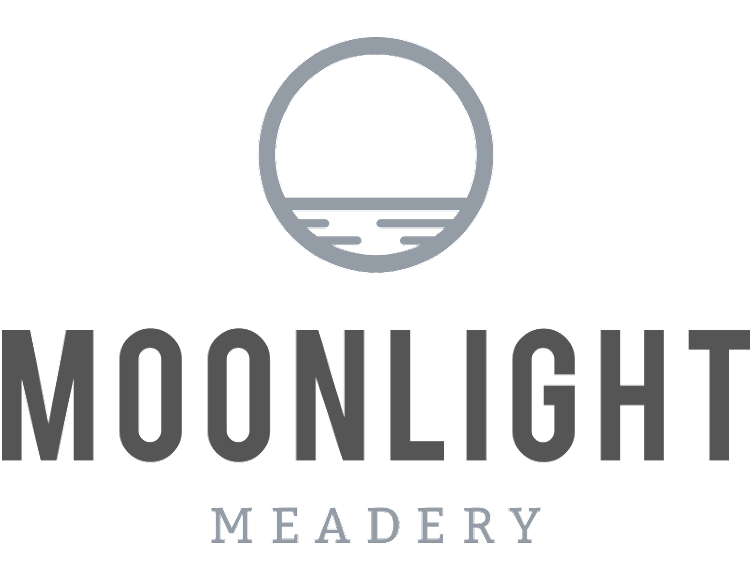 Logo of Moonlight Meadery Sensual