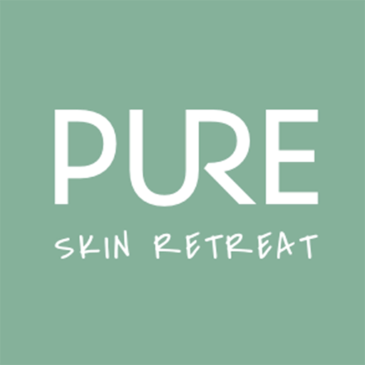 Pure Skin Retreat