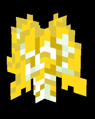 Whitesappling