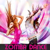 Zumbai Dance