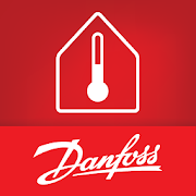Danfoss Eco™