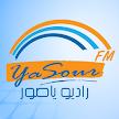 Yasour FM APK