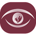 SafeTRIBE - Family Safety icon