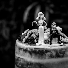 Wedding photographer Gerardo Gutierrez (Gutierrezmendoza). Photo of 22.06.2017