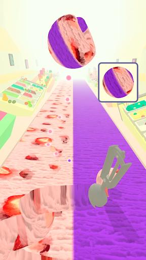 Ice Cream Run! 1.6 screenshots 2