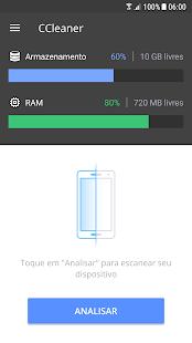 Ccleaner apps no google play imagem da captura de tela stopboris Image collections