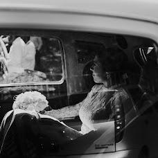 Wedding photographer Milan Radojičić (milanradojicic). Photo of 07.11.2017