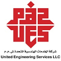 UES United Engineering Service icon