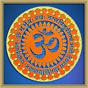 All Gayatri Mantra icon
