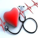 Clinical Cardiology icon