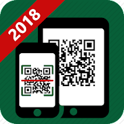 Whatscan for whats web - QR & Barcode scanner