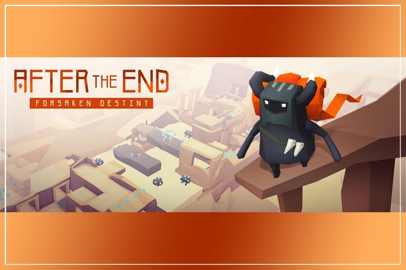 [ATE] ท้าทาย Puzzle Adventure ตัวใหม่จาก Nexon !