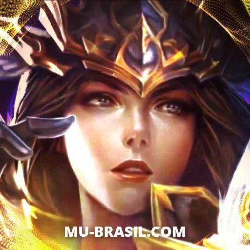Download Mu Brasil