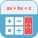 Download CAL - Math Calculator Camera & Math Problem Solver For PC Windows and Mac Vwd
