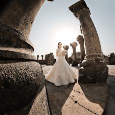 Wedding photographer Edgar Dangyan (EDLPHOTO). Photo of 23.06.2018