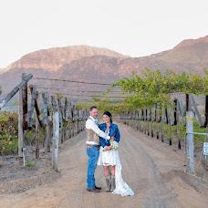 Wedding photographer Francois Carstens (FrancoisCarstens). Photo of 30.12.2018