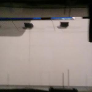 カローラフィールダー NKE165G ハイブリッドG / 平成27年版のカスタム事例画像 White cookroachさんの2020年07月14日22:21の投稿